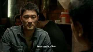 Bụi Đời Chợ Lớn [Trailer Full HD][Phim của Charlie Nguyễn và Johny Trí Nguyễn]