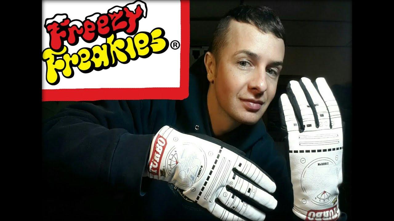 Image result for Freezy Freakies gloves