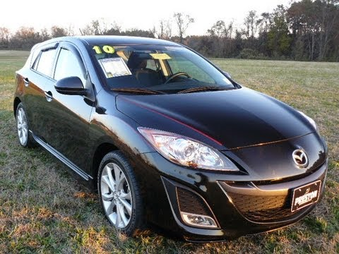 Mazda Dealership Md >> Used Car Sales In Md Mazda 3 Sport Mazda Dealer Sale Inspected