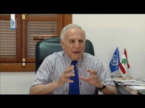 Kalam Ennas - Tourism and Elections -  تقرير - مؤتمر علوم الانسان