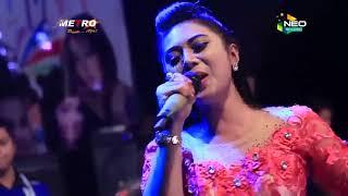 Download Video Full Album Dangdut Acha Kumala Terbaru 2018 - Full Album Lagu Dangdut Koplo Suara Merdu MP3 3GP MP4