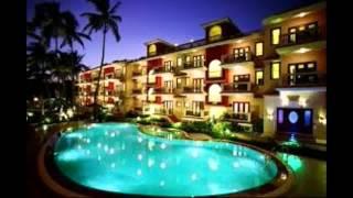 germany hotels 5 star