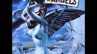 Let the Night Roll On - The Angels