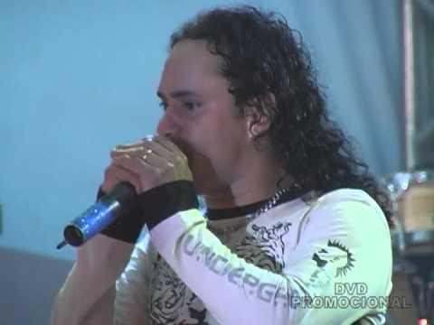 + 220 Volts - Moleca 100 Vergonha, Ao Vivo em Araripina - PE | 2º DVD |11