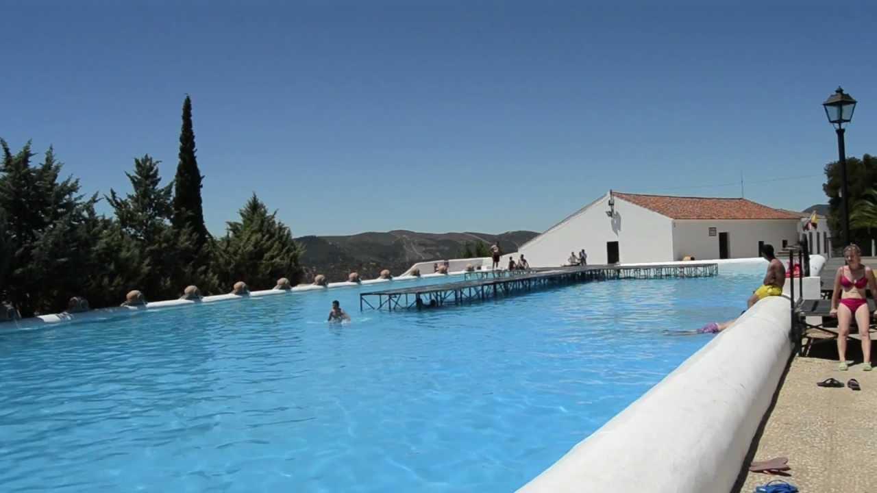 piscina ca averal de le n la laguna hd youtube