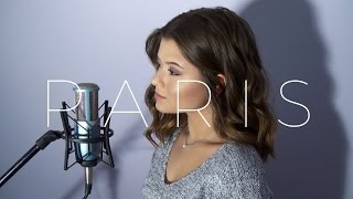 Baixar Paris - The Chainsmokers (Cover by Victoria Skie) #SkieSessions