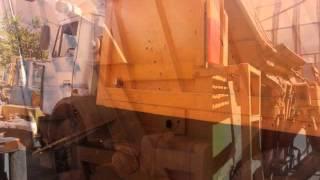 Мусоровоз  КМ М5551  2004 г  МАЗ 5551 350 тыс руб с задней загрузкой(ПОДРОБНОСТИ ПО Т: +7(925)476 52 79 +7(985)453 20 52 Продам из наличия бывший в эксплуатации (2004 г.) среднетоннажный мусоро..., 2016-01-09T06:10:04.000Z)