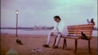 Vaanam Arugil Oru Vaanam Karaoke vocal by Karl Marx