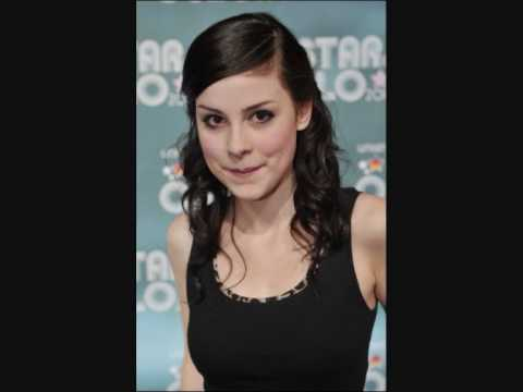 Lena Meyer Landrut You Cant Stop Me My Cassette Player Opel