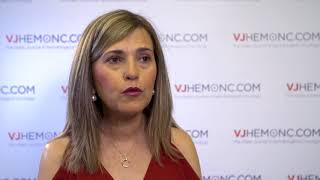 Immune checkpoint inhibitors and their role in MM: pembrolizumab and durvalumab