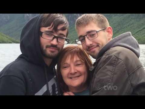 The Fentanyl crisis continues Part 1 - Alberta Primetime