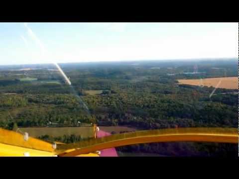 CGS Hawk around the patch 9 14 2012 002