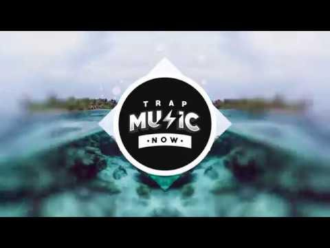 Charli XCX & Troye Sivan - 1999 (Hyperclap Trap Remix)