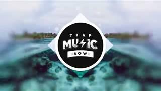 Charli XCX & Troye Sivan - 1999 (Hyperclap Trap Remix) Video