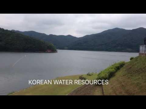 DAEJEON SOUTH KOREA ADVENTURE