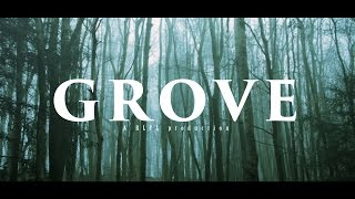 GROVE - Short Horror Film