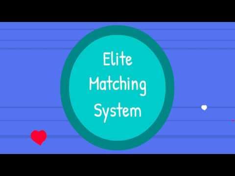 системы знакомств