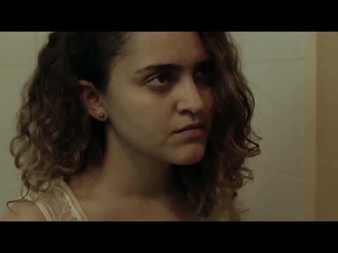 MONSTRO (MONSTER) SHORT FILM - Rape Culture - Canon EOS 70D