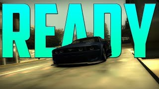 READY FOR BARON!!! | Need For Speed: Most Wanted | Let