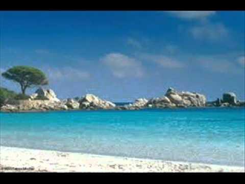 Il Mare & Paesaggi Marini - YouTube