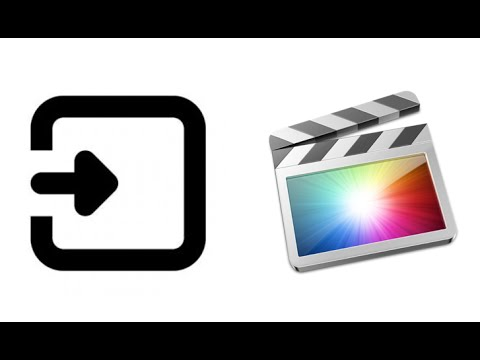 how to get more effects on imovie