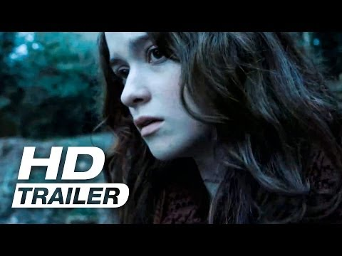 IN FEAR Offizieller Full online (2014) - Official Movie HD