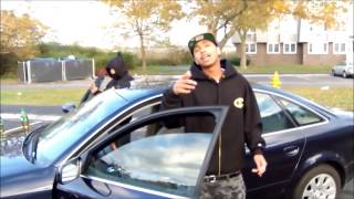 HANZ PROFIT LOUD OFFICIAL VIDEO HPFILM