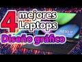 GIGABYTE AERO 15 OLED XB-9ES5450SP youtube review thumbnail