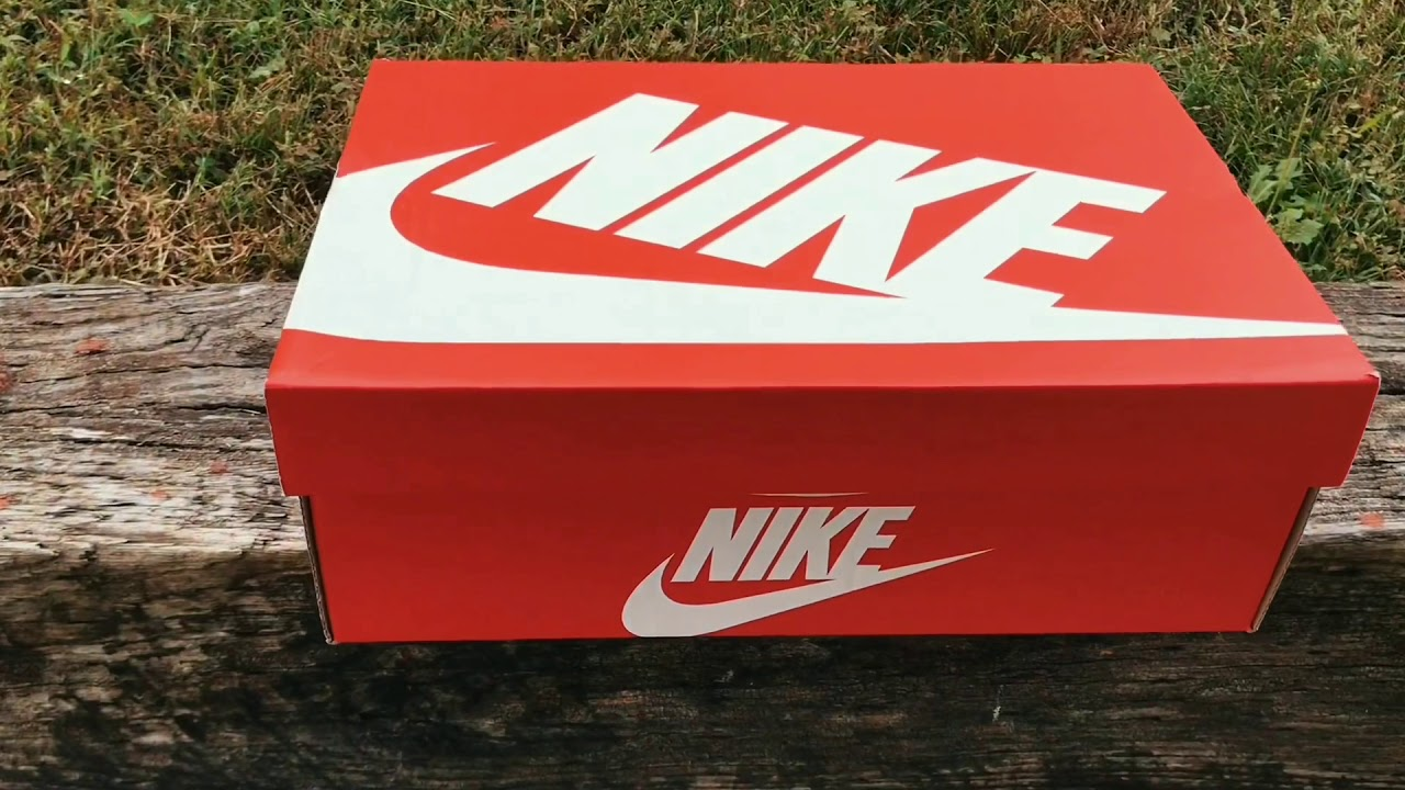 8f85e056d8b Air Max 97 Tartan Unboxing + On Foot