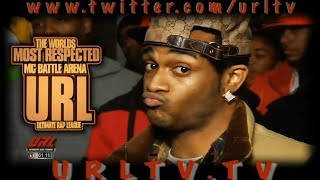 THE NIGHT CONCEITED COMMITTED A CRIME - SMACK/URL