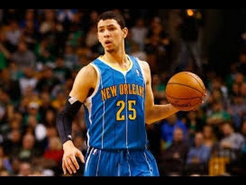 Austin Rivers - Underground Kings (2012-13)