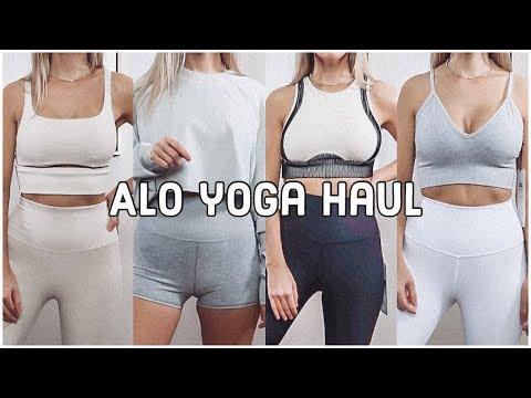 alo-yoga-try-on-haul-2020