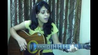 Rafta rafta ho gai...by Kaushi Diwakar