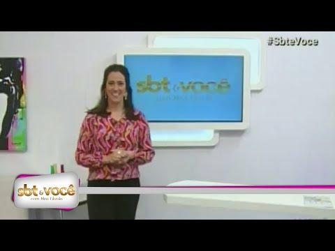 SBT e Você 26/07/17 na íntegra | Tudo que você precisa saber sobre a obesidade