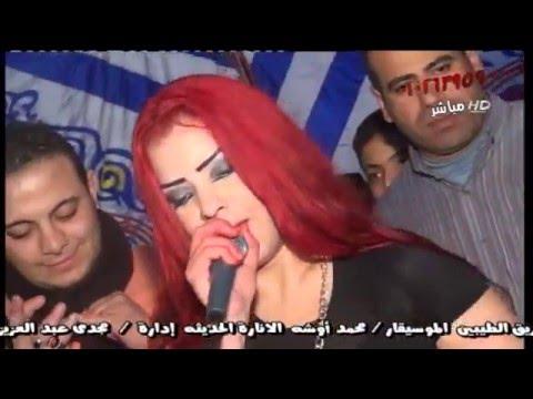 كركر من فرح وهيما و شقاوة من شركة النجوم م _ ناصر بركات 01026395900