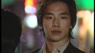RAIN Fanmade MV Sang Doo let's go to school - Promise