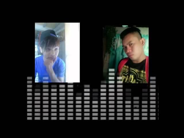 ISNAB - ADEMMACK x ACE WHUN (PLASMA MUSIC RECORD 2ND)(DIEZBEATS)