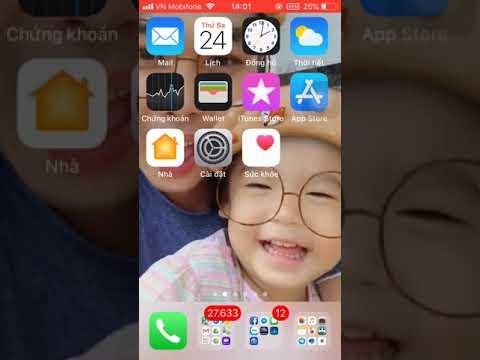 Hướng dẫn loại bỏ quảng cáo trên youtube( IOS) Iphone  , Androi dùng app tương tự