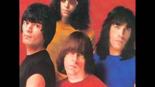 Ramones Do you remember rockn roll radio 1980
