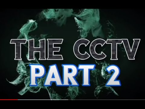 part-2:-a-mysterious-light-caught-on-cctv;-plus-action-sports-hd-camera-4k-review.