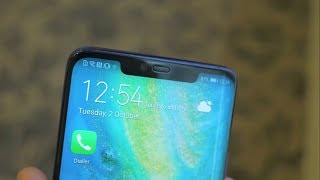 Huawei Mate 20 PRO Camera Review + Camera samples + Specs + Price in india