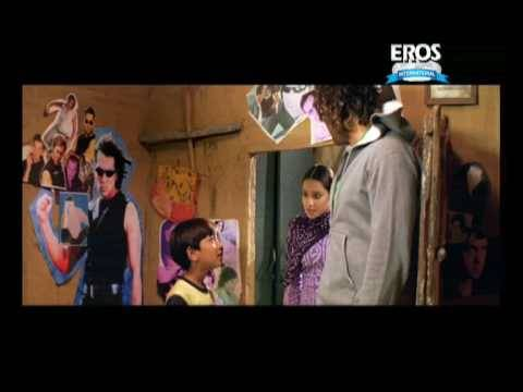 Dwij Yadav's Role Model | Nanhe Jaisalmer