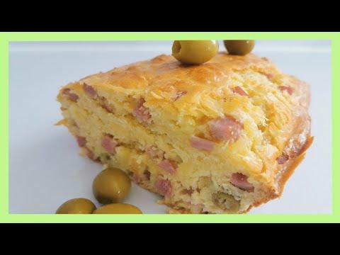 ----🧀♥-faire-un-cake-jambon-fromage-olives-✨🧀-----faire-un-cake-salé-/*-*