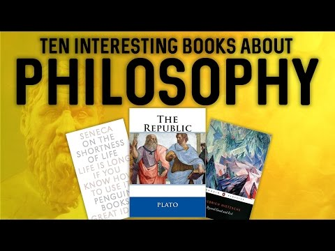 The Nicomachean Ethics - Book X - (FULL Audio Book)