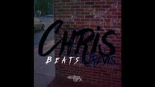 """""""Nightmare"""" WNC Whop x 70thStreetCarlos Hip Hop Type Beat [Prod By. @ChrisTrevis"""
