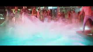 Video LOVE, ROSIE - Official Movie Clip [Pool Party] HD download MP3, 3GP, MP4, WEBM, AVI, FLV Juni 2018