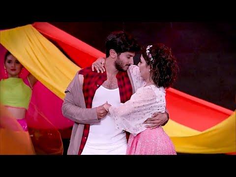 Amma Mazhavillu I Stay tuned for DQ's stunning performance I Mazhavil Manorama