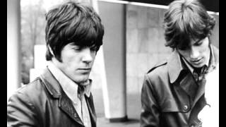 Bee Gees   Words Live at BBC Radio 1968