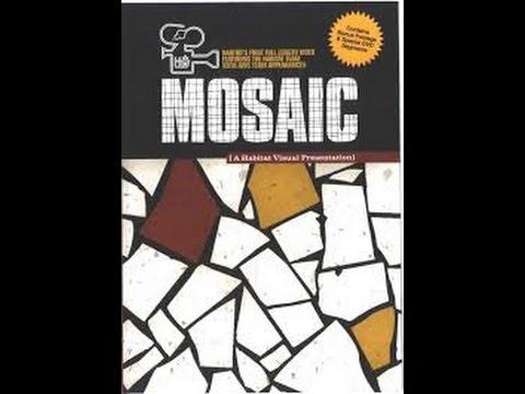 Mosaic (Habitat)