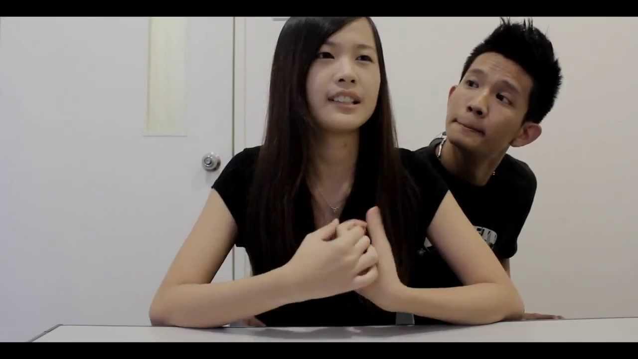 Top Ponteng Excuses ! Malaysian Student !
